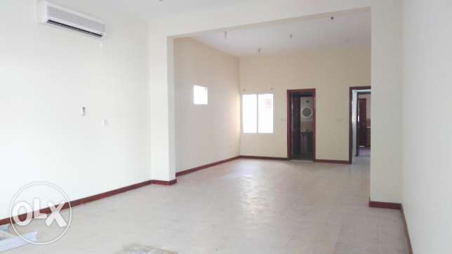 Spacious stand alone villa is for rent at New Salata