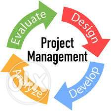project management program certification in qatar