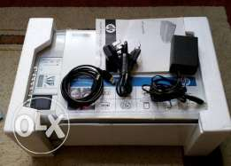 HP Photosmart C4383 - Printer