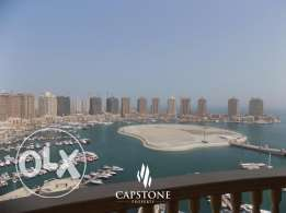 3BR + 1, Apartment in Porto Arabia