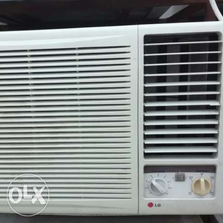 Use good a/c sale,&all damage a/c buy,