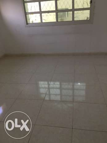 3 room office space for rent at salva road