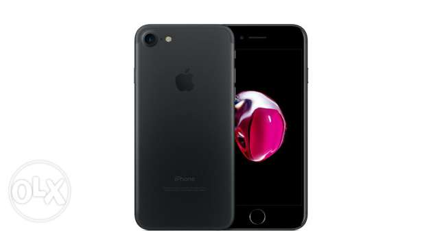 I need good condition iPhone 7 32gb or 64gb