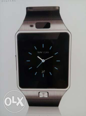 Ilife Smart watch