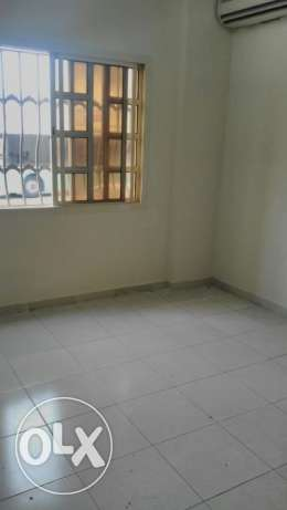 2 bedroom specious flat in fereej bin omran for family near al meera