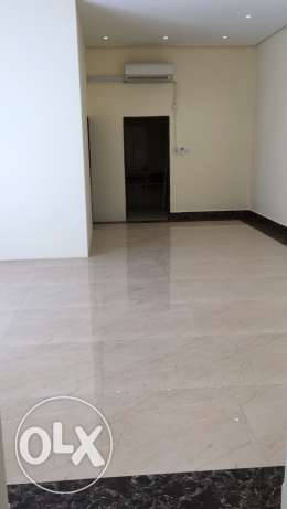 2Bhk For Rent In Ain Khaled