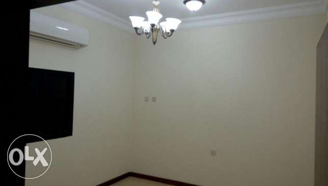 3BHK Flat at Bin Omran Rent QR7000