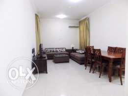 Apartments for Rent 1 MONTH FREE: 2BR Flat in Old Airport