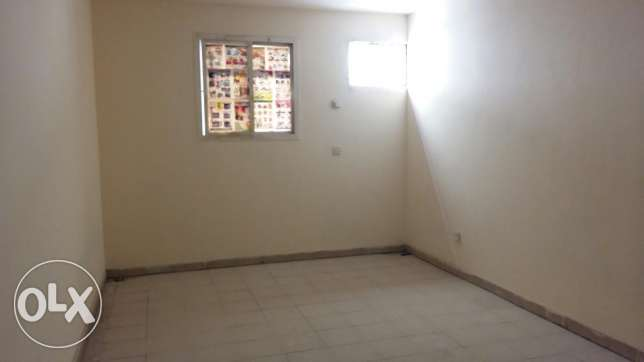 14 Rooms for rent