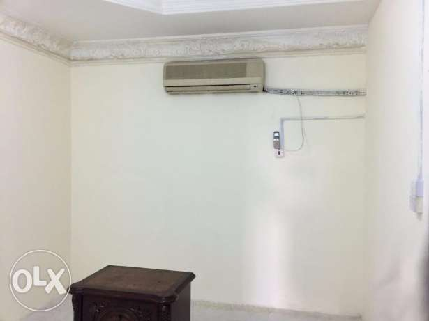 1BHK family Room at Hilal