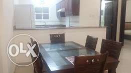 1BHK 2BHK and 3BHK Flat For Rent more location