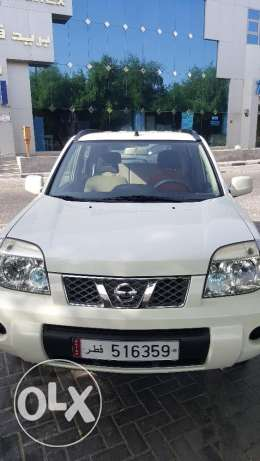 Nissan X Trial for sale