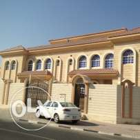Brand New 1 BHK and Studio Apartment avilable at All Hilal