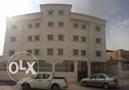Brand New 2 Bedrooms Apartments In Al-Wakrah