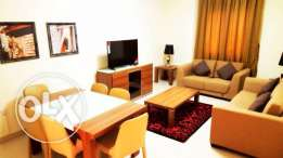 brand new special Fullyfurnished 2 bhk apartments available at muglina