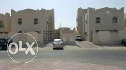 3 Bhk for family al mamoura