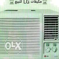 Ac for sale and home delivery fixing please call me