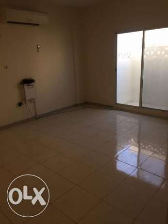 Occupy Now!! Muntazah 02BHk Flat المنتزه -  4