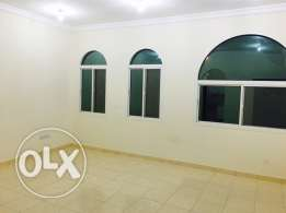 Spacious Studio For Rent At Al Thumama Behind Kahrama Building