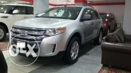 Ford - Edge for sale