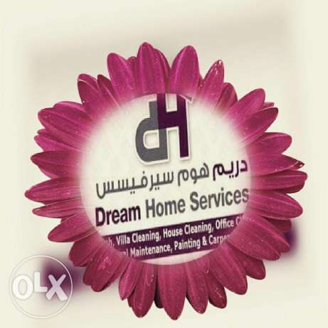 3 hours home cleaning services 70qr