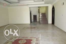 Elegant and Spacious Villa For SALE in Al Wukair