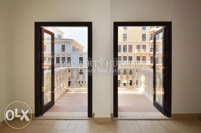 Wonderful Home 3 Bed in Qanat Quartier