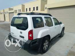 Nissan xterra 2008-SE, top in range,low millage,perfect condition,a
