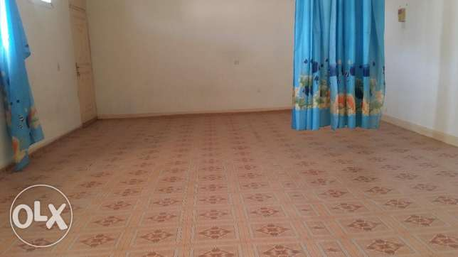 2BHK Flat For Rent Najuma Near Al Meera
