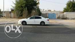 Lexus es300 full option
