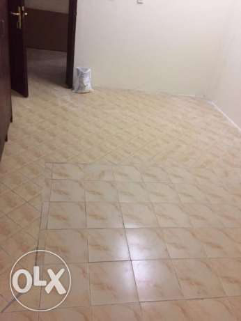 01 BHK Apartment Markhiya(W&E Included) FOR RENT#