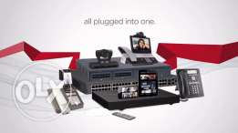 Avaya Bundle Promotion!!!
