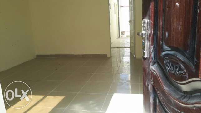 Roomz Available* New 1 bhk Apartment New Rayyan(W&E Included)