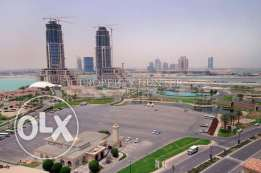 Land Investment in Porto Arabia