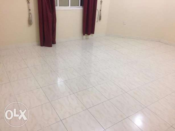 02bhk flat in Bin Omran 4 RENT NOW!
