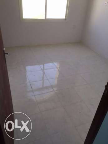 * W&E included New 1 Bhk Apartment Salwa Road #