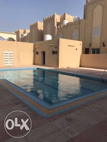 villa for rent Executive Bachelor at al waab