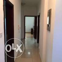 Luxury Semi Furnished 3-BR Apartment in Bin Mahmoud
