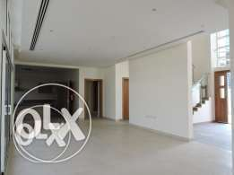 Luxury S/F Compound With private pool in Ainkhaled *NO COMMISSION عين خالد -  8