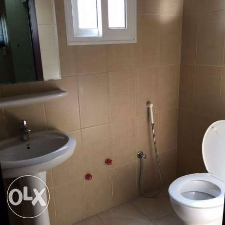 BRAND NEW Semi Furnished 2-Bedrooms Flat in Bin Mahmoud/ QR.6000
