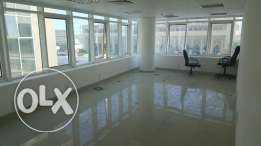 Brand New Office Spaces available in C ring road