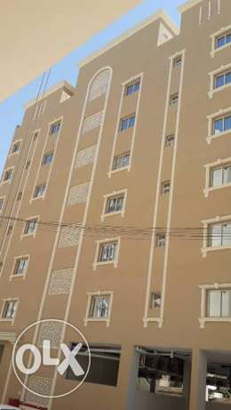 3BHK Apartments For Rent in Najma