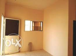 1 BHK for family in Rayyan