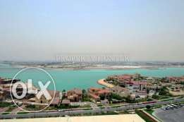 Reasonable Price Land for Sale