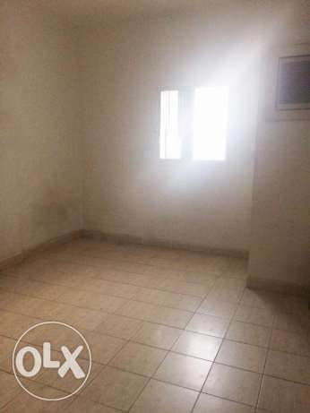 1-Room Office At [Salwa Road]