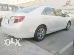 camry 2012 for sale