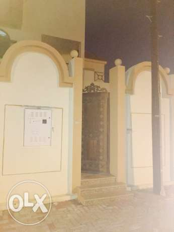 Family Studio For Rent At Al Hilal - 2000 الثمامة -  1