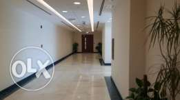 Office space for rent - Old Airport Area