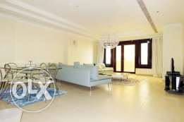 1 + Maid Apartment in Luxury Devlopment
