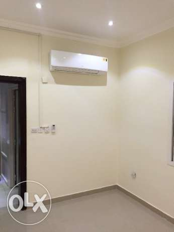 1bedroom in villa back side al saad stadium